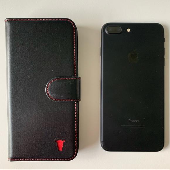 xr iphone case torro